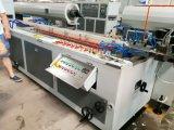 Yf600 profil en PVC de ligne de production
