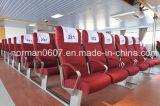 Lt-008 asientos para pasajeros, Barco Barco de los asientos, asientos, asientos de PU