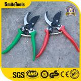 """8 """" nuove forbici di taglio dei rami di esclusione di disegno fatte in Cina"""