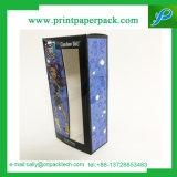 堅いペーパー保湿剤の乳剤ボックス荷箱