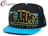 Sombrero Snapback sombreros logotipos personalizados