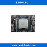 Vente de CPU de rebut de plot du faisceau LGA771 de quarte de l'appareil de bureau E5450 64bit 45nm de Chine