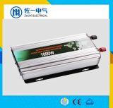 Inversor de energia solar de grade desligado 4000W 5000W 6000W 8000W 10000W 12000W DC AC onda senoidal pura Inversor de energia com o carregador