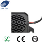 110 дб высокой производительности безопасность выключателя света заднего хода звуковой сигнал тревоги с маркировкой CE сертификатов