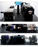 Glanzlose Verbindungsstück-interne Rollen-verstemmende Maschine mit Cer-Bescheinigung (NXTRS-I8E)