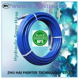 Hochdruckspray-Schlauch des harz-12.7*19.8/hydraulischer Schlauch /Tubing /Piping