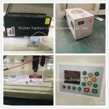 CO2 estimé de la machine de découpe laser avec double tête210300 TSC