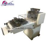 De elektrische Commerciële Machine van het Afgietsel van het Brood