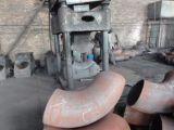 炭素鋼の管付属品の肘バットによって溶接されるASTM A234 Wpb B16.1 /Pipeの付属品