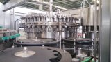 2018 32 chefs de la bière de haute technologie Machine de remplissage