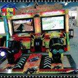 Máquina de juego Arcade de la consola de juegos de carreras de moto juegos de tragaperras FF