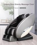 3D modernes de luxe Zero Gravity fauteuil de massage de bureau