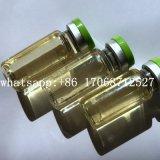 Durabolin oleia a pureza personalizada Phenylpropionate do Nandrolone pronta para a injeção