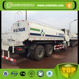 Shacman 10 Kubikmeter-Wasser-Becken-LKW für Verkauf