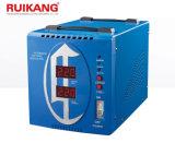 Regolatore caldo economizzatore d'energia dello stabilizzatore di tensione della fabbrica 3000W del rifornimento di vendita