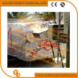 화강암과 대리석을%s GBSJ-1500 CNC 다이아몬드 철사 기계