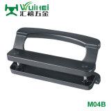 Nuevos productos de aleación de zinc de alta calidad Bloqueo de la empuñadura de puerta deslizante fabricados en China (M04A)
