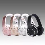 Écouteur sans fil initial de Mh3 Bluetooth