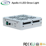 120W 아폴로 4 LED는 수경법 플랜트 점화를 위해 가볍게 증가한다