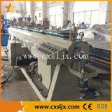 Производственная линия трубы HDPE разнослоистая составная