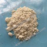 Comprar el polvo Mk677 de la pureza Mk-677 Ibutamoren Mesylate del 99% en línea