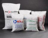 カスタム防水さまざまなサイズのプラスチックPPによって編まれる袋