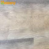 Norma Europeia 4mm Eco-Friendly pisos de vinil/resistente de alta qualidade acústica vinil PVC Clique Flooring