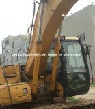 Escavatore utilizzato dell'escavatore 320c del trattore a cingoli del gatto 320c da vendere