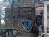 Equipamento usado da fábrica de aço do preço da alta qualidade melhor - fornalha de refinação do Lf