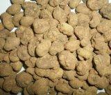 Corydalis Yanhusuo/выдержка/Tetrahydropalmatine Corydalis для для сброса и воспаления боли