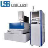Cheap Servo-Driven EDM machine CNC fil coupe