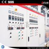Гранулаторй пластмассы PVC средства продукции изготовления Китая дешевый неныжный