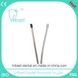 Zahnmedizinische Disposabl Lamellirostral chirurgische Spitze
