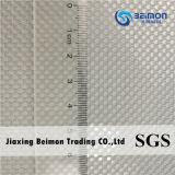Ineinander greifen-Gewebe der gute Qualitäts100%polyester 70GSM