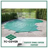 Anti-UVsicherheits-Pool-Deckel für BADEKURORT