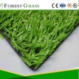 高品質および耐久の特別な人工的な草のサッカー (SV)