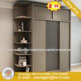 Mobiliário de escritório Utilizar armários de cozinha armário de recepção (HX-8ª9256)