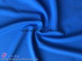 Polyester100d spandex-Ausdehnungs-Gewebe für Kleid