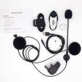500m Intercom Bluetooth du casque de qualité haut de gamme