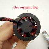 Neuer Scheinwerfer H7/9005/9006/H1/H3/H16/H8/H11/880/881/Psx24W/P13W/Psx26W des Ankunfts1-Auto-LED