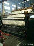 Type couvre-tapis FRP GRP de poudre de brin coupé par fibre de verre