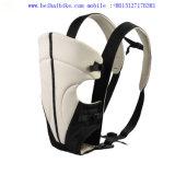Portador cómodo de la honda del bebé de la alta calidad