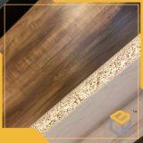 ميلامين واجه لوح [برتيكل بوأرد] زخرفيّة لوح خشب مضغوط (6065)
