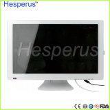 Zahnmedizinischer oraler Intramonitor Hesperus der Kamera-M-970 17-Inch HD LCD