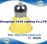 Yaye 18 Melhor vender COB 20W/30W/40W/50W/60W Luz fresca supermercados LED LED / Luz fresca