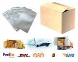 供給の高い純度の粉のボディービルのSarms Lgd-4033 Lgd 4033のLgd4033粉Ligandrol