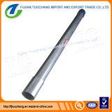 電気鋼管BS31鋼管