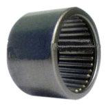 Os fornecedores de fábrica o rolamento de rolete de agulhas de alta qualidade HK2010