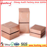 Custom/caja de cartón/caja de embalaje caja de embalaje de regalo