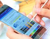 인조 인간 4G 셀룰라 전화 Note5 주 5 N920V를 위한 판매 싼 5.7inch 이동 전화